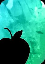 salud-gloria-alcala